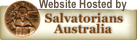 Salvatorians Australia2