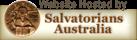 Salvatorians Australia2